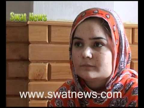 Ghazala Javed Sister Ghazala Javed Sister Interview