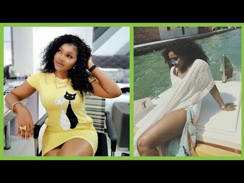 Top 10 Hottest Single Celebrity Moms In Nigeria • HD!