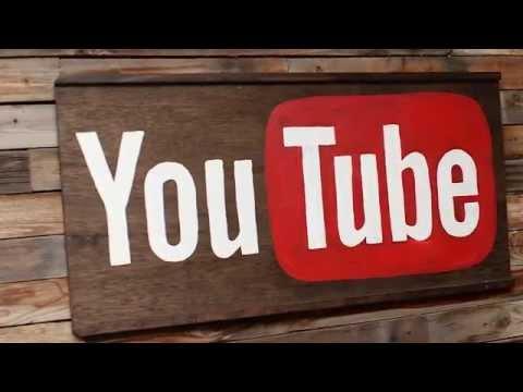 10 СЕКРЕТОВ и ПАСХАЛОК YouTube + ПРИЗЫ