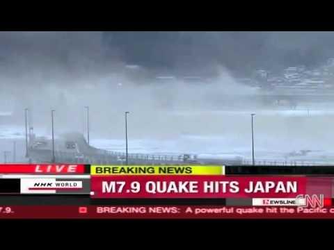 <b>Terremoto</b> de <b>magnitude</b> 6,7 <b>atinge</b> mar em torno de Barbados <b>...</b> 2014
