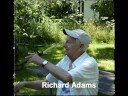 Richard Adams sings E Lucevan le Stelle