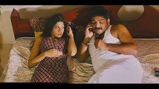 രണ്ടു റൗണ്ട് കയറി ഇറങ്ങി, ഇനി താങ്ങൂലെടാ | Latest Malayalam Movie | Best Malayalam Movie