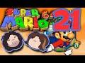 Super Mario 64: Hard to Watch - PART 21 - Game Grumps