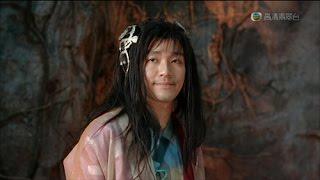 Châu Tinh Trì 2016 - Những khoảnh khắc hài hước nhất p2