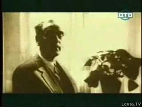 Лев Ландау о физике
