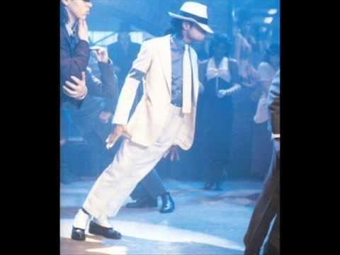 Micheal Jackson Smooth Criminal mp3 + Donwload Link