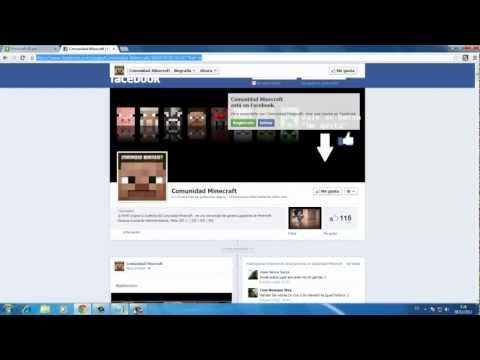 Minecraft SP .exe