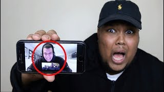 WOLFIERAPS ROASTED ME (DISS TRACK) FT BIG SHAQ
