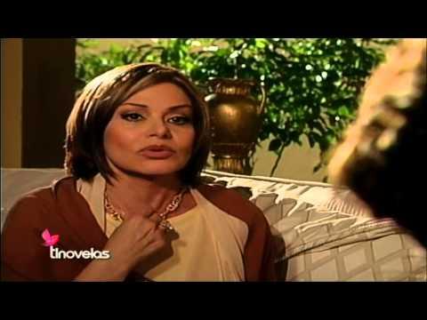 Destino telenovela 2013