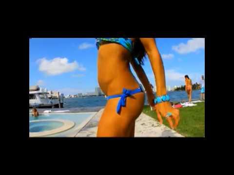 DJ M.O.U.S.E. - Hot Summer Clubmix (NL)