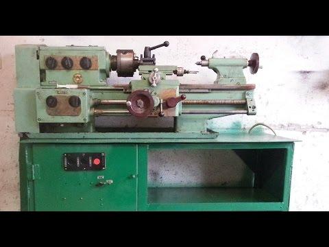 токарный станок ТВ-4.фрезеровка Резцов/Cutters turning . Fitting lathe TV 4