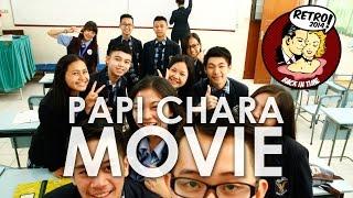 download lagu Fancy Fair 2014 - Papi Chara Movie gratis