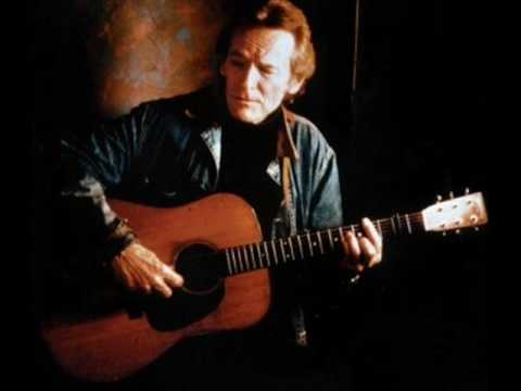 Gordon Lightfoot - Peaceful Waters