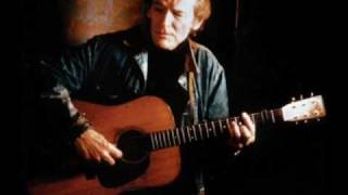 Watch Gordon Lightfoot Peaceful Waters video