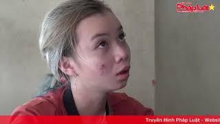Kiên Giang: Bắt quả tang thiếu nữ trộm tiền của gia chủ