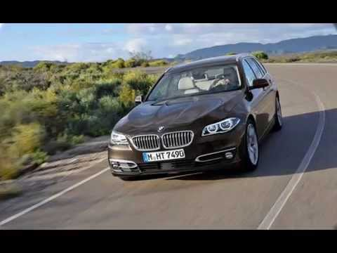 Audi A6 v BMW 5 Series v Mercedes-Benz E class