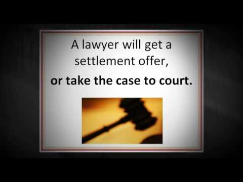 Accident Lawyer Answers Can I Sue If My Child Was Injured In An Auto Accident