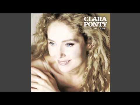 Clara Ponty - Echoes