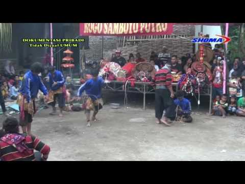 Download Lagu KANGEN KUTHO MBATU ## TEMBANG JARANAN LIVE NEW ROGO SAMBOYO PUTRO MP3 Free