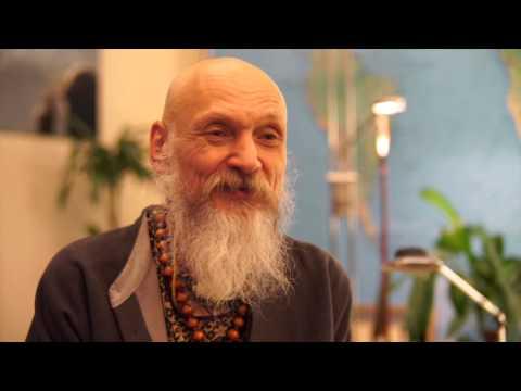 top кадр - Бронислав Виногродский