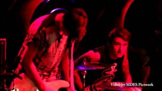 Download Bring Me The Horizon - Can You Feel My Heart (Live from Hard Rock Cafe Bali) 3Gp Mp4