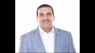 قصة د  عمرو خالد مع الكاتب الكبير أنيس منصور