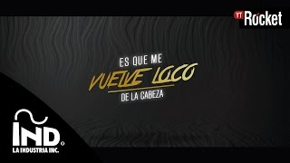 Valentino - Loco | Video Lyric