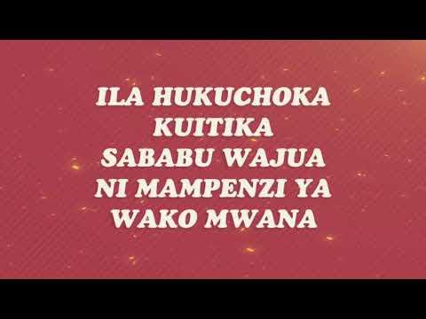 MAMA lyrics By AbuThaaqib Ft Jaafar Mponda