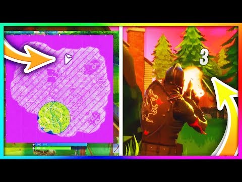 18 Things All Players HATE in Fortnite: Battle Royale
