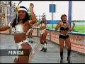 ruth karina- lloras por mi (video c..