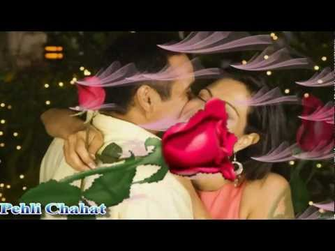 Humsafar Chahiye Umar Bhar Chahiye The Best Editing Lover Song By Jaan Jee video
