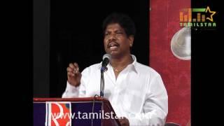 Kaathavarayan Koothu Album Release
