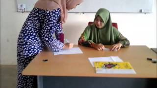 projek e-folio pengajian malaysia (pilihan raya)