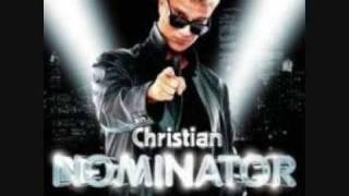 Watch Christian Es Ist Geil Ein Arschloch Zu Sein video
