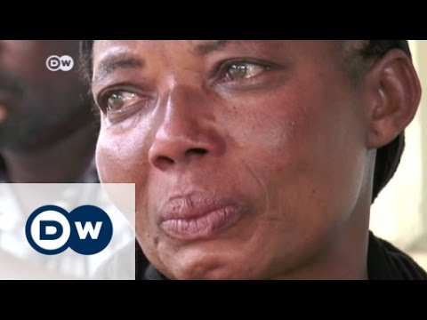 Nigeria: How to deal with Boko Haram | DW News
