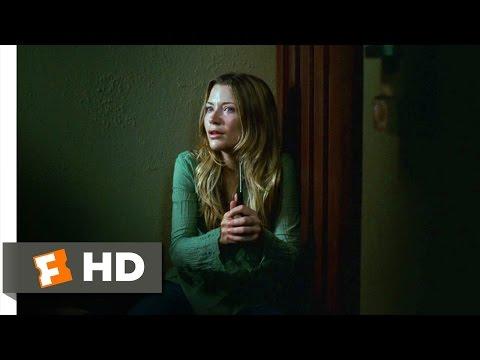 Disturbia (8/9) Movie CLIP - Home Invasion (2007) HD