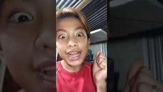 House tour tayo (with reagina)