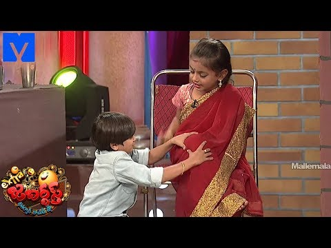 Rocking Rakesh & Team Skit - Rakesh Skit Promo - 7th December 2018 - Extra Jabardasth Promo