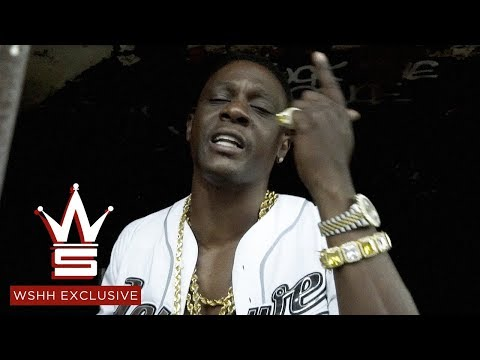 """Rich Homie Quan """"Changed"""" (WSHH Exclusive - Official Music Video)"""