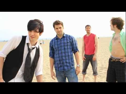 Paper Bag (One Direction Parody)