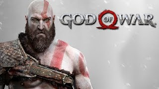 GOD OF WAR #FINAL - JORNADA ATÉ O FINAL EMOCIONATE (Gameplay em Português PT-BR)