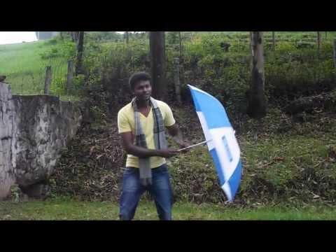 Kannada Melody song sonu nigam  koncha reshime.