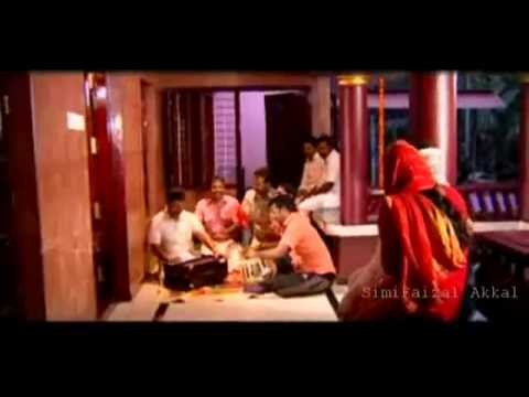 Saleem Kodathoor (ayalathoru Veedundu..) video