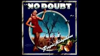 Watch No Doubt Sixteen video