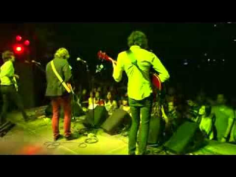 Thumbnail of video Mucho en el 4º Concierto DVAM
