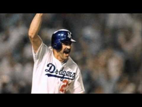 This is a flash picture project I did for a class. I used a few different audio clips from famous baseball games including the shot heard round the world, go...