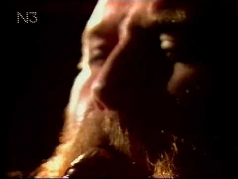 Brötzmann / van Hove / Bennink - The End (1974/02/04) (Part 1/2)