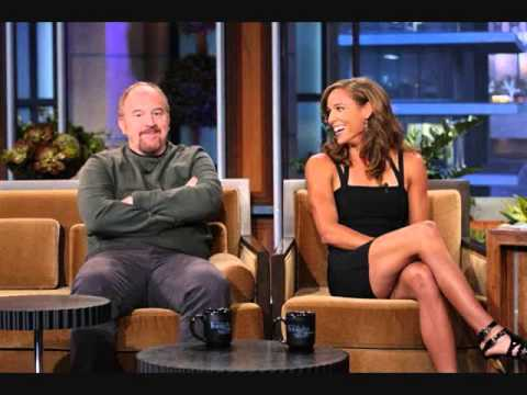 Louis C.k. - why Sex Exists video