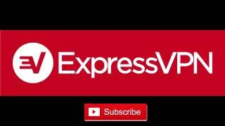 First Look at ExpressVPN!! Is it secure?