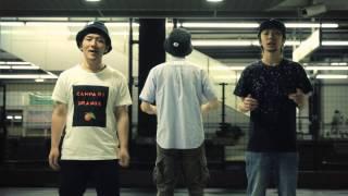 エンドロール / デスパンダ ft.Yello